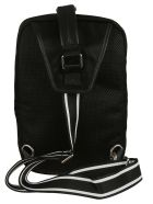 Givenchy Sling Shoulder Bag - Black
