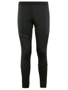 Adidas Performance Essentials Long Leggings - black