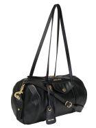 Miu Miu Handbag - Nero