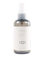 UGG Water Repellent - Basic