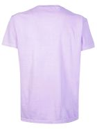 Dsquared2 T-shirt - Basic