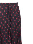 RED Valentino Skirt - Nero