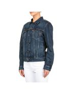 Levi's Levis Denim Jacket - DENIM