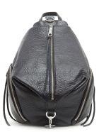 Rebecca Minkoff Bag - Black