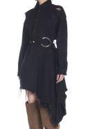Diesel Dress - Black