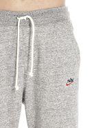 Nike Sweatpants - Grey
