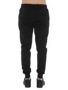 Philipp Plein Sweatpants - Black