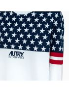 Autry Sweatshirt Swxwa14w