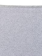 Oseree Triangle V Lumiere - Silver Silver