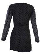 IRO Oxomo Dress - Black