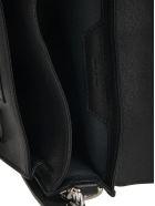 Proenza Schouler Ps1 Micro - BLACK