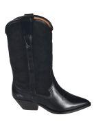Isabel Marant Dandrea Boots