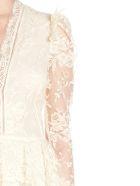 Alexander McQueen Dress - Beige