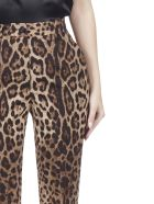 Dolce & Gabbana Trousers - Leo new
