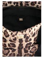 Dolce & Gabbana 'mama Bag' - Multicolor