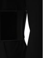 Tom Ford Dress - Black