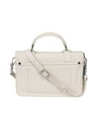 Proenza Schouler Shoulder Bag - Panna