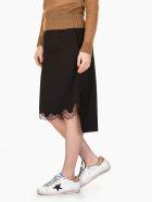 N°21 Skirts SKIRT
