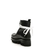 Alyx Tank Boots - BLACK (Black)