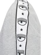 Chiara Ferragni Sweater - Grey