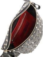 Valentino Garavani Belt Bag - Nero