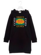 Gucci Dress - Black