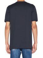Dolce & Gabbana T-shirt - Blue