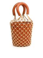 STAUD Moreau Bag - Basic