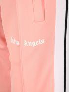 Palm Angels Track Pants - Rosa