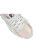 Fila Mindblower Sneakers - White