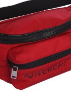 Givenchy Light 3 Baby Bag - Red