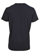 Balmain T-shirt - Basic