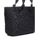 Tory Burch Tote - Black