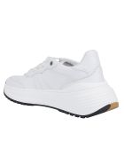 Bottega Veneta Sneakers - Optic white