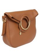 See by Chloé Monroe Hobo Bag - Basic