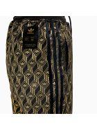 Adidas Originals Adidas Original Premium Pants Gk1724 - Gold