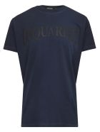 Dsquared2 Tops T-SHIRT DSQUARED2