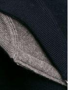 Ermenegildo Zegna Knitwear -   Md Gry Sld