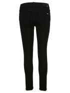 AMIRI Skinny Jeans - BLACK
