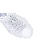 Hogan H564 Sneaker - WHITE