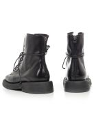 Marsell Ankle Boots - Nero