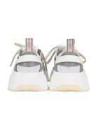 Dolce & Gabbana Dolce&gabbana Daymaster Sneakers - MULTICOLOR