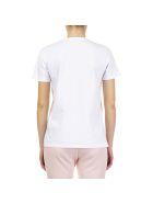 Blugirl T-shirt - WHITE