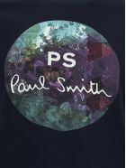 Paul Smith T-shirt - Dk na