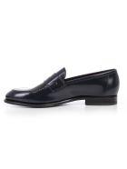 Tagliatore Classic Loafers - Blu