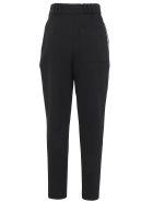 Proenza Schouler Pants - Black