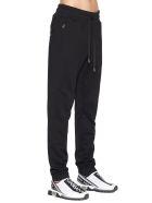 Dolce & Gabbana Pants - Black