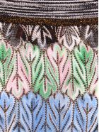 Missoni Rayon Skirt - Multicolor