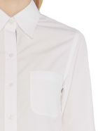 Thom Browne Shirt - White
