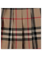 Burberry NULL - Check